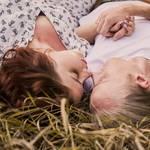 長続きするカップルの特徴と秘訣は?長続きするかどうか診断!