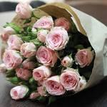 幸せな意味の花言葉をもつ花!花の季節や贈る相手は?