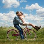 デートの定義とは?男性と女性の視点でデートの定義を徹底考察!