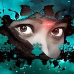 色情霊にとり憑かれる原因と対策とは?実際の体験談と呼ぶ方法も?