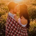 エッチの上手な誘い方15選!男女別誘い方と処女の場合の誘い方も