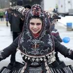 ウクライナには美女が多い?ウクライナ女性の結婚観と日本人との相性も