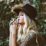 【診断】妄想癖の原因は病気?虚言癖との違いや妄想癖の特徴と治し方
