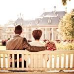 【診断】バカップルの特徴!バカップルの会話やLINEと結婚事情も