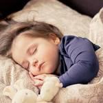 ワンオペ育児とは?ワンオペ育児の悩みや子供への影響と対処法