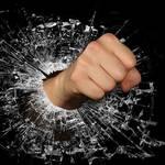 クレーマーの心理と特徴!モンスタークレーマーになりやすい人と対処法