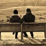 好きな人と緊張して話せない!緊張する心理と緊張しないようにする方法