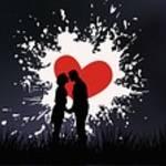 ミラーリング効果を恋愛に活用!無意識下で相手を落とすテクニックとは