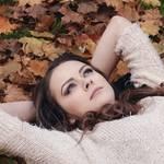 女心と秋の空の意味と正しい使い方!正しくは「男心と秋の空」?