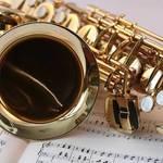 吹奏楽部あるある40選!経験者なら分かる部門別あるある!