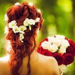 結婚のタイミングはいつ?遠距離の場合や合わない時の対処法
