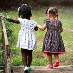 【男女別】友達の定義とは?心理学からみる友達と知り合いの違いとは