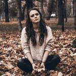 気持ちの切り替え方10選!失恋や仕事で失敗したときに立ち直る方法