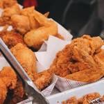 韓国のフライドチキンが美味すぎる!おすすめチェーン店を紹介!