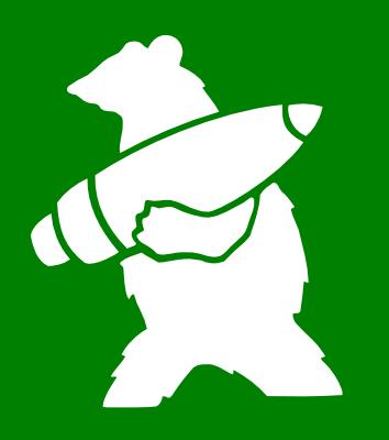 ファイル:Wojtek soldier bear.png - Wikipedia (573071)