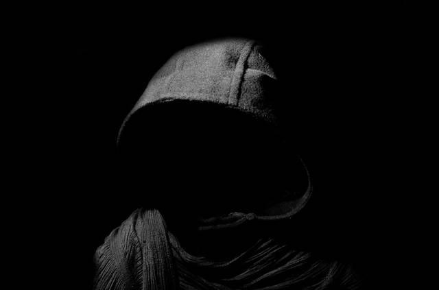死 暗闇の中 暗い - Pixabayの無料写真 (622015)