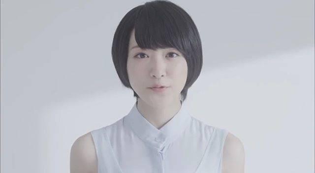 """𖤐ꪷ on Instagram: """"#生駒里奈 #乃木坂46 #羽根の記憶"""" (556507)"""