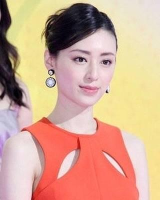 """Asian Beauty Collection on Instagram: """"#chiakikuriyama #栗山千明 #movie #映画 #asianbeauty #アジアンビューティ #beauty #美女 #pretty #かわいい #actress #女優  #model #モデル  #like #いいね #"""" (568074)"""