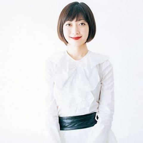 "yukarin. on Instagram: ""もっちー結婚記念日おめでとう🎁🎂🎉#持田香織 #もっちー結婚記念日"" (568134)"