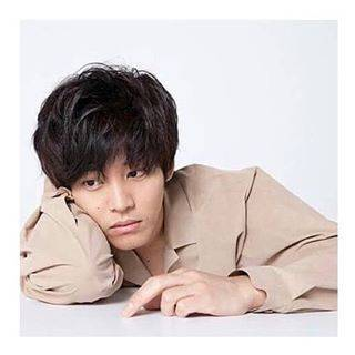 "松坂桃李🍑san on Instagram: ""#松坂桃李#松坂桃李ファン"" (570893)"