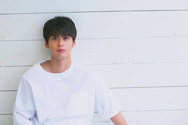 """竹内涼真 on Instagram: """"🙏☺️🙏 Ryoma Takeuchi Fan Meeting in Taipei 2019 ~ First Date  開催日時:2019/08/09 (金) 18:30開場/19:30開演 (現地時間) 会場:台北国際会議中心 TICC (台北市信義區信義路五段1號)…"""" (575580)"""