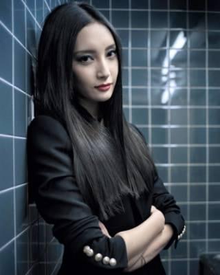"Victoria on Instagram: ""《Nanao》  ・Born  October 28, 1988 Saitama Prefecture,Japan  ・Nationality Japanese  ・Yearsactive 2009-present  #菜々緒  #Nanao…"" (579175)"