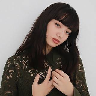 "Nana Komatsu on Instagram: ""2 September. 2019  #nanakomatsu #komatsunana #nana #komatsu #japanese #japan #japanesegirl #girl #empoweringwomen #women #beautiful #pretty…"" (604040)"