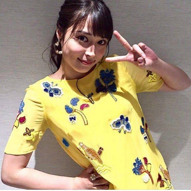 """Japanese actress 広瀬アリス on Instagram: """"#広瀬アリス"""" (609110)"""