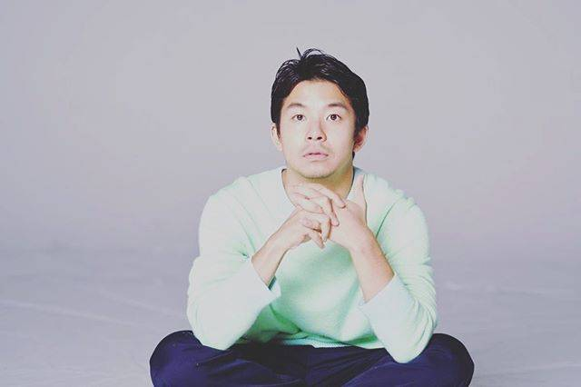 "anzu.t on Instagram: ""菅田将暉は""同志"" ▷▶︎エキサイトニュースhttps://www.excite.co.jp/news/article/E1567320036841/#太賀 #仲野太賀 #タロウのバカ"" (611169)"
