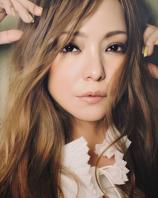 "𝑵𝒂𝒎𝒊𝒆 𝑨𝒎𝒖𝒓𝒐 𝑭𝒂𝒏 𝑺𝒑𝒂𝒄𝒆 on Instagram: ""#namieamuro  #安室奈美恵"" (615689)"