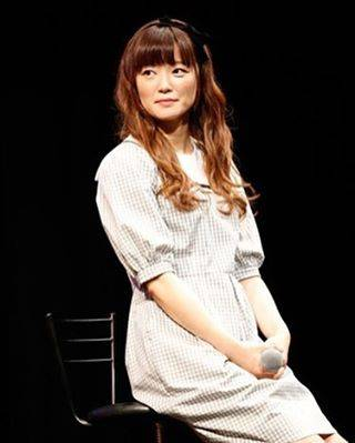 "yuryko on Instagram: ""❤️💙💚💜💛💕#おそ松さん #osomatsusan #遠藤綾http://dengekionline.com/elem/000/001/622/1622453/"" (621059)"