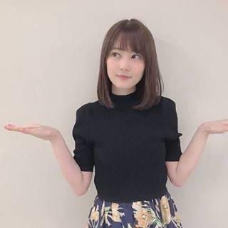 "Ryota on Instagram: ""はぁーかわいい☺️ #乃木坂46#生田絵梨花#いくちゃん推し#生田絵梨花推しと繋がりたい"" (621266)"