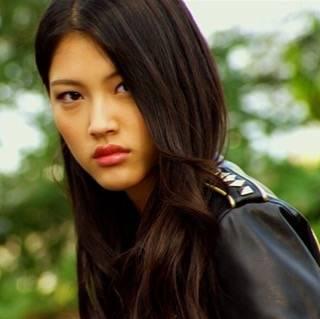 "nkosuri_girl on Instagram: ""#獣電戦隊キョウリュウジャー #キョウリュウピンク #アミィ結月 #今野鮎莉 #東映 #特撮 #2013 #ayurikonno  #supersentai  #japanese #hero  #heroine #japan #tv #action #actress…"" (623620)"