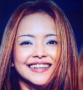 """Toshibo_💎_0725_💎 on Instagram: """"💎⭐️🧡👗🌟💎⭐️🧡👗🌟 💎⭐️🧡👗🌟7️⃣2️⃣5️⃣🌟👗🧡⭐️💎🌼🌺🌸🎸💫🌸🎸💫🌸🎸💫🌸🎸💫🌸🎸💫🌸🌺💞♥️憧れ安室奈美恵💞ちゃん💕この頃奈美恵ちゃん💕ファッションセンス&スタイルは素敵😍可愛くてお似合いですね💕笑顔も めっちゃ!💞めっちゃ!♥️めっちゃ!🌺癒されます!…"""" (627055)"""