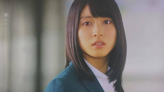 """Kentao fan account on Instagram: """"この太鳳ちゃんの表情が好きで いつかあげようって思って ずっと下書きに溜めてた😂笑笑 翔に「ばいばい」って言われた後の 菜穂の子の表情が、 なんかなんとも言えない 気持ちになるんだよなぁ、😣 今日この写真をあげようと思ったのは クラスに転校生が来たから!笑…"""" (634201)"""