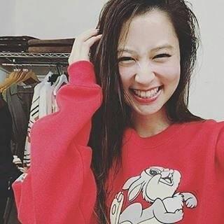 """えり on Instagram: """"白鳥麗子でございますで河北麻友子ちゃんが大好きになりました#初投稿 #白鳥麗子でございます #来週最終回 #河北麻友子ちゃん #かわいい #大好き"""" (634634)"""