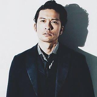 """長瀬智也 on Instagram: """"// Part 1.#tomoyanagase#nagasetomoya#長瀬智也"""" (637990)"""