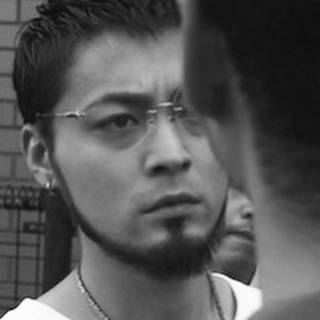 """KARIKARI11けふこたか on Instagram: """"こんな風にガン見されてみたい…かも🤭・#闇金ウシジマくん #丑嶋馨 #山田孝之"""" (638462)"""