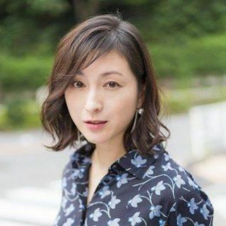 """佐藤望-犯罪変容追跡記録 on Instagram: """"広末涼子、スーパーアイドル時代より少しくたびれた感じの今の方に魅力を感じる。演技の不器用な女優で好きなのは彼女だけ。単純に、美しさのタイプが好きなんだ。"""" (638842)"""