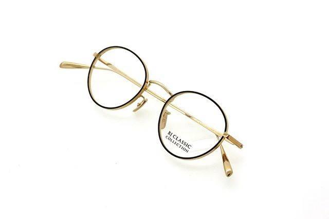 """Eyewear MEBIUS   アイウェア メビウス on Instagram: """"ブログ更新致しました。 ・[ Monthly PickUp: MARCH ] BJ classic collection″PREM-114WRNSNT ″ ・ いま話題のあの方が掛けたメガネフレーム いまですと在庫ございます ・…"""" (646825)"""