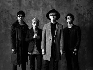 """Atsuki on Instagram: """"12月20日、HighsidEのライブにお邪魔させて頂きました。 いつもは4人のHighsidE。Nosukeを思ってる3人の気持ちが伝わってくるライブでした。 必ず病気には勝ってくれると信じています!!…"""" (661139)"""