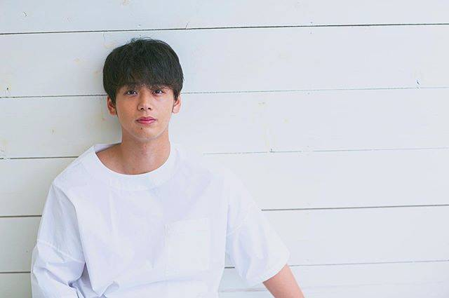 """竹内涼真 on Instagram: """"🙏☺️🙏 Ryoma Takeuchi Fan Meeting in Taipei 2019 ~ First Date  開催日時:2019/08/09 (金) 18:30開場/19:30開演 (現地時間) 会場:台北国際会議中心 TICC (台北市信義區信義路五段1號)…"""" (667387)"""