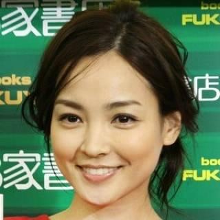 """ソン・ヨンソン on Instagram: """"日本女優  #쿠니나카료코 #国仲涼子生年月日 1979年6月9日"""" (674828)"""