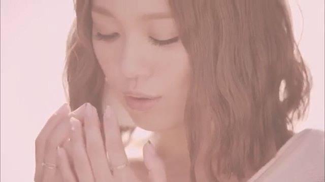 "n i c o on Instagram: ""美しい👑..... #西野カナ #カナやん"" (677704)"