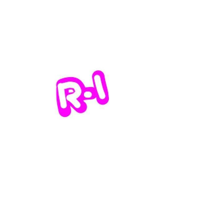 """ショコラ on Instagram: """"#r1ぐらんぷり お疲れ様でした。せいやさん、粗品さん、すっごい快挙。霜降り明星は最強の芸人だと思います。お笑いの未来は明るい。濱田さん本当におめでとうございます#タグという名のタグ"""" (682261)"""