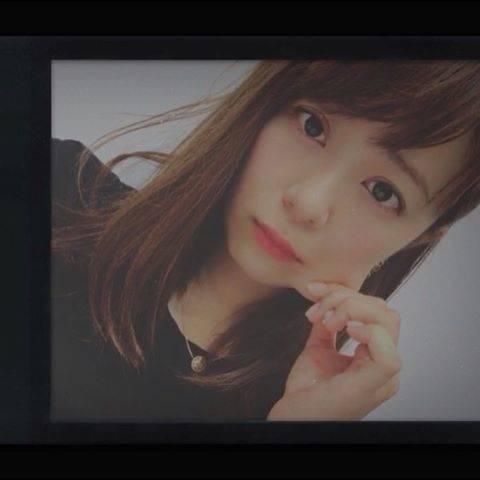 """いぐちゆか on Instagram: """"おやすみなさいましまし。"""" (682635)"""