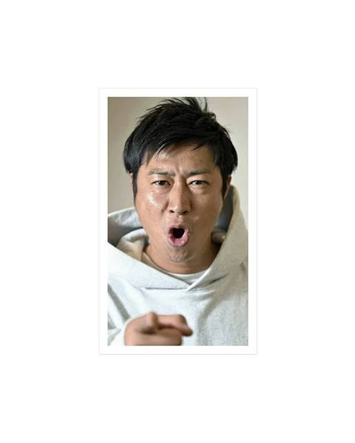"""そんなばなな on Instagram: """"#パンサー尾形 #ダメすぎてうける"""" (684751)"""