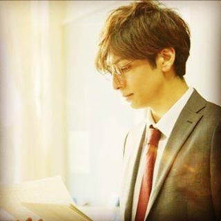 """@bb__mayu__oral on Instagram: """"BIGBANGではないけど投稿。  小学生の頃から大好きな 斗真くん。 かっこよすぎた…。 かっこよすぎて、 余韻に浸り中。 生田斗真じゃなくて、 本当に伊藤先生にしか 見えなくて、切なかった。 気づいたら泣いてた。 はぁ。とう1回見たい。 やっぱ斗真くん最高‼︎ #生田斗真…"""" (685577)"""