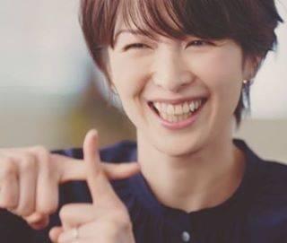 Michiko KichiseさんはInstagramを利用しています:「ふくおかフィナンシャルグループの イメージキャラクターになりました✨ HPでひと足お先にCMをご覧頂けます!  CMは2/16(土)より 福岡・熊本・長崎各県の民放各社にてOAされます。  福岡銀行 fukuokabank.co.jp/aboutus/cm/ 熊本銀行…」 (691918)