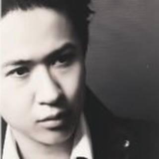 "SilverSoul杉田智和、土方十四郎Love♥ on Instagram: ""私のロック画面です。かっこいいよね。#杉田智和"" (693887)"